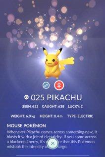 official_pokemon_go_screenshot_of_lucky_pokemon_female_pikachu
