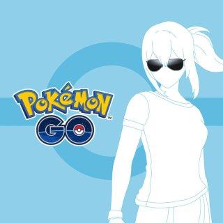 pokemon_go_aviator_sunglasses_female_trainer