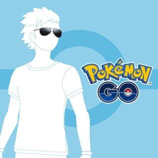 pokemon_go_aviator_sunglasses_male_trainer