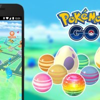 Special Raid Weekend with bonus Candy, Candy XL and more raids now underway for Pokémon GO players in the Asia-Pacific region from June 12 at 10 a.m. to June 13 at 8 p.m. local time