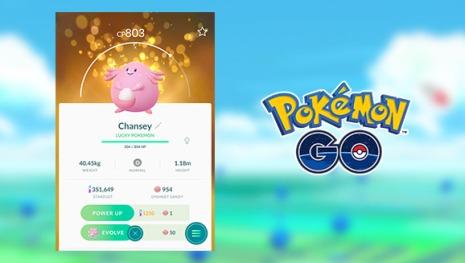pokemon_go_map_with_chansey_as_lucky_pokemon