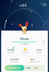 pokemon_go_screenshot_of_shiny_plusle_profile