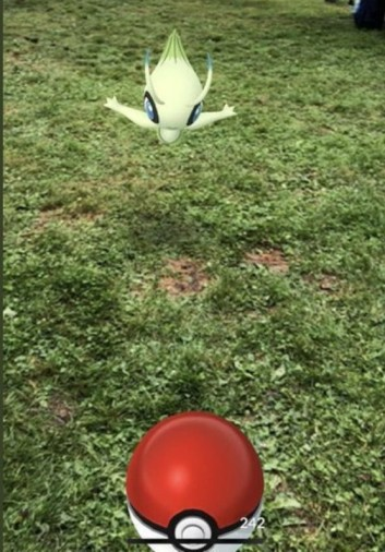 pokemon_go_screenshot_of_wild_celebi_at_pokemon_go_fest_2018_in_chicago_illinois