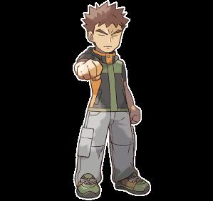 pokemon_lets_go_pikachu_and_lets_go_eevee_artwork_for_pewter_city_gym_leader_brock