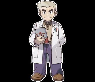 pokemon_lets_go_pikachu_and_lets_go_eevee_artwork_for_professor_oak