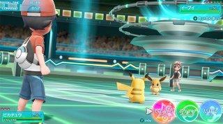 pokemon_lets_go_pikachu_and_lets_go_eevee_screenshot_of_pikachu_vs_eevee