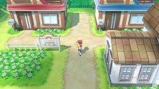 pokemon_lets_go_pikachu_and_lets_go_eevee_screenshot_of_red_and_blue_rooftops