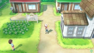 pokemon_lets_go_pikachu_and_lets_go_eevee_screenshot_of_red_and_green_rooftops