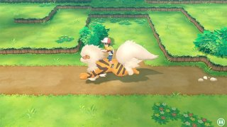 pokemon_lets_go_pikachu_and_lets_go_eevee_screenshot_of_riding_arcanine