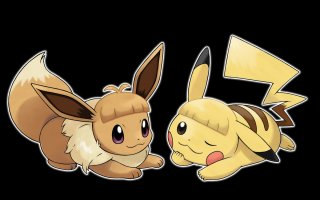 pokemon_lets_go_pikachu_and_lets_go_eevee_with_comb_overs_artwork