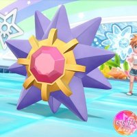 15 Kanto Pokémon trademarks filed, suggesting brand-new Mega Evolutions for Golem, Dragonite, Machamp, Raichu, Jynx, Weezing, Persian, Hitmonlee, Hitmonchan, Hitmontop, Jolteon, Flareon, Vaporeon, Starmie and Arbok