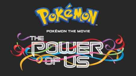 pokemon_the_movie_the_power_of_us_logo