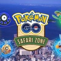 You can now register for the Pokémon GO Safari Zone in Yokosuka, Japan