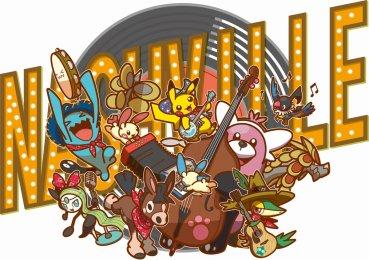 2018_pokemon_world_championships_artwork_nashville