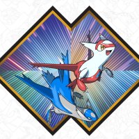 Legendary distribution codes for Latias and Latios now available at Best Buy until September 29 in North America, the US and Canada