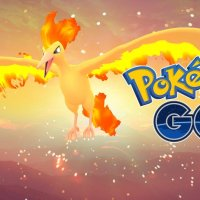 Rescheduled Moltres Raid Day successfully concludes for Pokémon GO in Japan