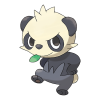 Pancham will be hatching from Strange Eggs in Pokémon GO for the first time on May 18