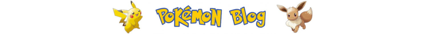 pokemon_blog_pikachu_and_eevee_logo