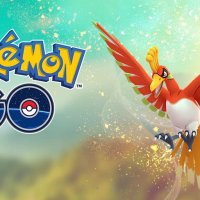 Ho-Oh Special Raid Weekend now underway in Pokémon GO until July 6 at 10 p.m. local time