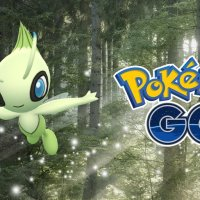 Special Research for the Mythical Pokémon Celebi now available globally in Pokémon GO