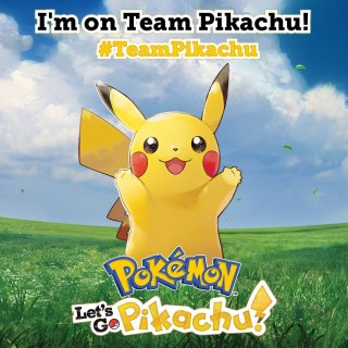 pokemon_lets_go_pikachu_and_lets_go_eevee_im_on_team_pikachu