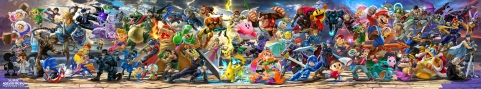 super_smash_bros_ultimate_all_playable_characters_artwork