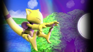 super_smash_bros_ultimate_screenshot_of_abra