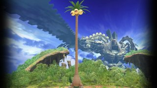 super_smash_bros_ultimate_screenshot_of_alolan_exeggutor