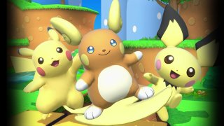 super_smash_bros_ultimate_screenshot_of_alolan_raichu_pichu_and_pikachu