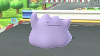 super_smash_bros_ultimate_screenshot_of_ditto_as_poke_ball_pokemon