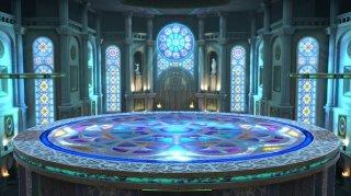 super_smash_bros_ultimate_screenshot_of_kalos_pokemon_league_stage