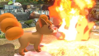 super_smash_bros_ultimate_screenshot_of_original_vulpix_as_poke_ball_pokemon