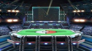 super_smash_bros_ultimate_screenshot_of_pokemon_stadium_2_stage