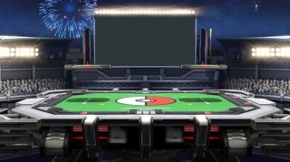 super_smash_bros_ultimate_screenshot_of_pokemon_stadium_stage
