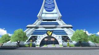 super_smash_bros_ultimate_screenshot_of_prism_tower_stage