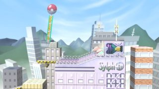 super_smash_bros_ultimate_screenshot_of_saffron_city_stage_with_silph_co