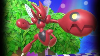 super_smash_bros_ultimate_screenshot_of_scizor