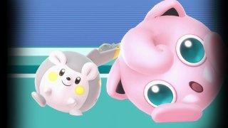 super_smash_bros_ultimate_screenshot_of_togedemaru_and_jigglypuff
