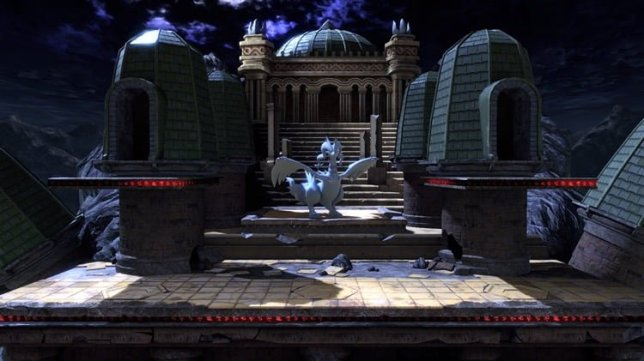 super_smash_bros_ultimate_screenshot_of_unova_pokemon_league_stage