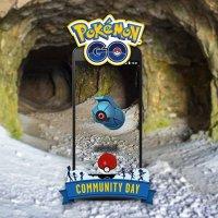Beldum Pokémon GO Community Day now underway in the Asia-Pacific region for three hours