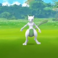 Shiny Mewtwo will be available in Pokémon GO for the first time tomorrow, September 16, at 1 p.m. PDT
