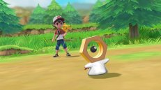 first_pokemon_lets_go_pikachu_and_lets_go_eevee_screenshot_of_new_mythical_hex_nut_pokemon_meltan_in_battle
