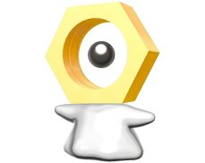 new_mythical_pokemon_artwork_for_hex_nut_pokemon_meltan