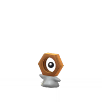 Leaked assets for new nut head Pokémon reveal Shiny form for Pokémon Let's Go Pikachu and Let's Go Eevee