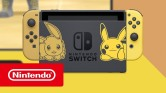 nintendo_switch_pikachu_and_eevee_edition_console