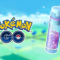 Rivals' Week challenge in the Global Challenge Arena has successfully been completed, 2× Catch Stardust bonus available now to all Pokémon GO players