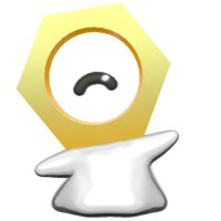 Video: Official reveal trailer for the new Mythical Pokémon Meltan