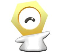 pokemon_artwork_for_new_mythical_pokemon_meltan_with_closed_eye