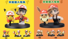 pokemon_center_pokemon_lets_go_pikachu_and_lets_go_eevee_pre_order_bonus_figures_male_and_female_trainers