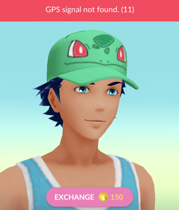 pokemon_go_bulbasaur_face_cap_avatar_item